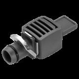 """GARDENA uzavírací zátka 13 mm (1/2"""") 8324-29"""
