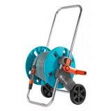 GARDENA AquaRoll S Easy 18502-20