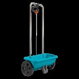 Gardena Sypací vozík 0432-20