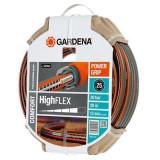 "Hadice HighFLEX Comfort, 13 mm (1/2"") 18063-20"