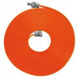 Gardena 996-20 hadicový zavlažovač 15m oranžový