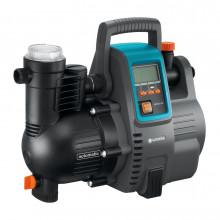 Gardena 5000/5E LCD Comfort vodní automat 1759-20