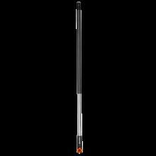 GARDENA cs-prodlužovací násada pro drobné nářadí 8900-20