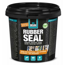 BISON RUBBER SEAL 750 ml