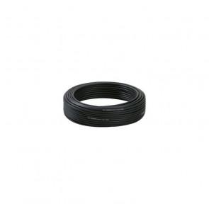 "GARDENA rozdělovací trubka 4,6 mm (3/16"") 15m 1350-20"