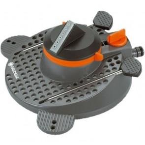 GARDENA kruhový zavlažovač Tango do 310 m2 2065-20