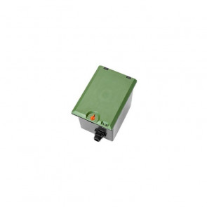 GARDENA box na ventily V1 1254-20