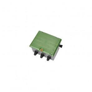 GARDENA box na ventily V3 1255-20