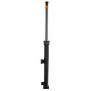 GARDENA výsuvný zavlažovač Sprinklersystem S 80/300 1566-29