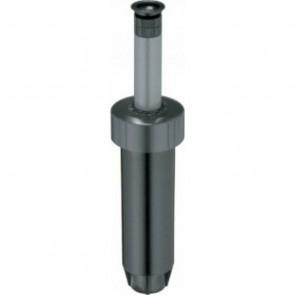GARDENA výsuvný zavlažovač Sprinklersystem S 80 1569-29