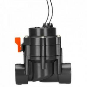 "GARDENA zavlažovací ventil Sprinklersystem 24 V / 1"" 1278-20"