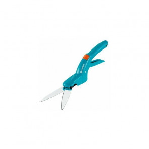 GARDENA nůžky na trávu Classic 8730-30