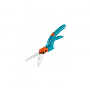 GARDENA nůžky na trávu Classic, otočné 8731-30