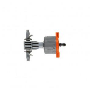GARDENA regulovatelný řádkový kapkovač Micro-Drip-Systém 8317-20
