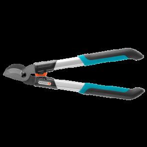 Nůžky na větve 480B Classic 8776-20