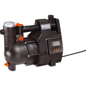 Gardena 5000/5 LCD Comfort domácí vodní automat 1767-20