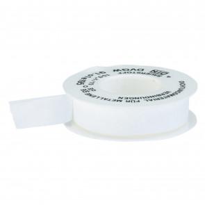 GARDENA těsnící páska na závity, Teflon 12mm x 12m 7219-20