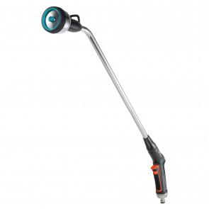 GARDENA kropící tyč Premium 18336-20