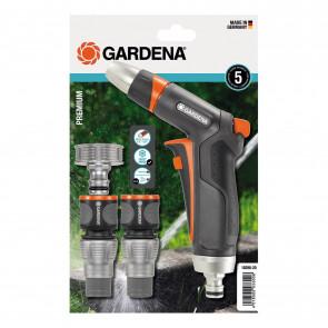 GARDENA základní výbava premium 18298-20