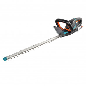 GARDENA akumulátorové nůžky na živý plot ComfortCut Li-18/60 9838-20