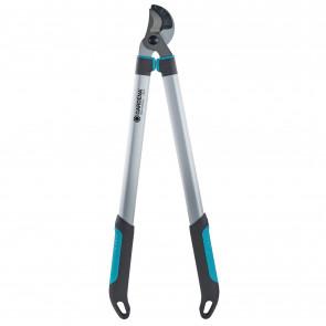 GARDENA nůžky na větve EasyCut 680 A 12004-20