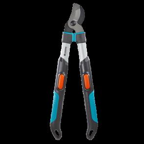 GARDENA nůžky na větve TeleCut 520-670 B 12005-20