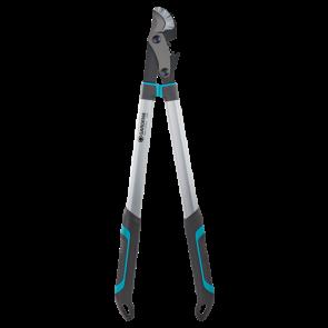 GARDENA nůžky na větve EnergyCut 750 A 12008-20