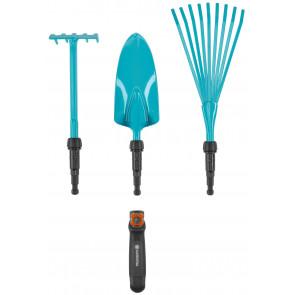 GARDENA sada malých zahradních nástrojů Combi 8944-30