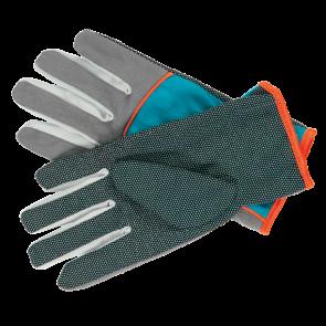 GARDENA zahradní rukavice, vel. 7 / S 0202-20