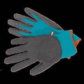 GARDENA rukavice na sázení rostlin Comfort, vel. 9 / L 0207-20