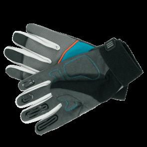 GARDENA pracovní rukavice, vel. 9 / L 0214-20