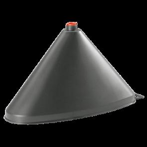 GARDENA rozprašovací kužel pro tlakové postřikovače 3 a 5 l 0894-20
