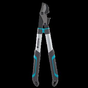 GARDENA nůžky na větve EnergyCut 600 B 12006-20