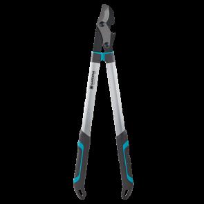 GARDENA nůžky na větve EnergyCut 750 B 12007-20
