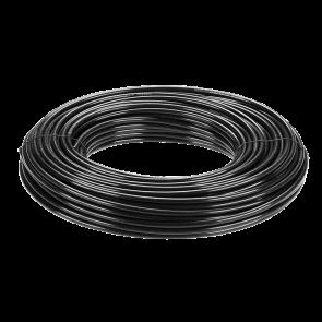 "GARDENA MDS-rozdělovací trubka 4,6 mm (3/16""), 50 m 1348-20"
