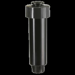 GARDENA výsuvný zadešťovač 100 s pruhovou tryskou 1552-29