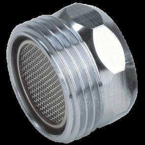 GARDENA perličkový závitový adaptér 2906-20