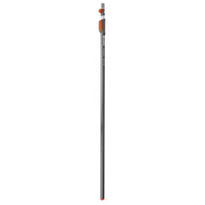 GARDENA cs-teleskopická násada 160 - 290 cm 3720-20