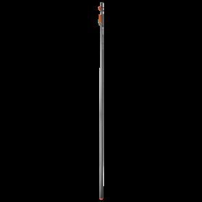 GARDENA cs-teleskopická násada 210 - 390 cm 3721-20