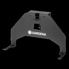 GARDENA nástěnný držák SILENO 4042-20