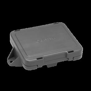 GARDENA ochranný kryt konektoru 4056-20