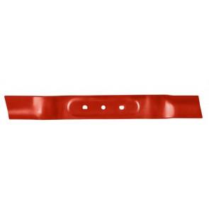GARDENA náhradní nůž pro sekačky PowerMax NOVINKA 4103-20