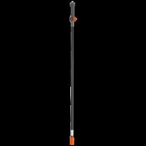 GARDENA vodní násada 150 cm 5550-20