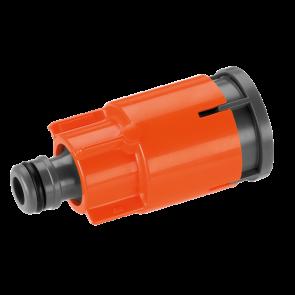 GARDENA stopventil pro vodní zásuvky 5797-20