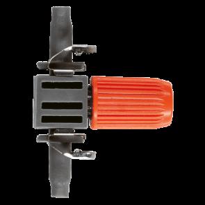 GARDENA mds-regulovatelný řadový kapač 8392-29