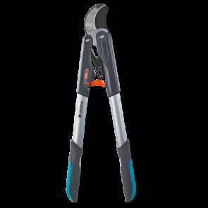 GARDENA ráčnové nůžky na větve SmartCut Comfort 8773-20