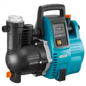 GARDENA domácí vodní automat 4000/5E Comfort 1758-20