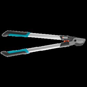 Nůžky na větve Classic 680B 8775-20