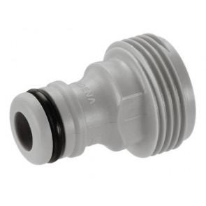 """GARDENA Adaptér 26,5 mm (G 3/4"""") 2921-29"""