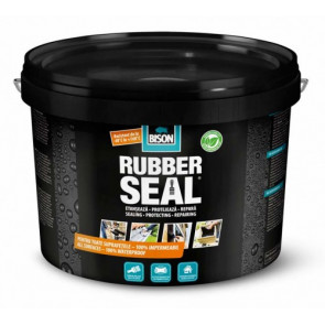 BISON RUBBER SEAL 2.5 L